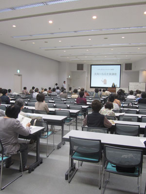 mizuki02-web.jpg