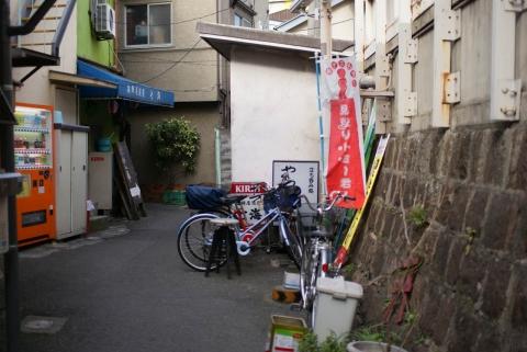 200812_011.jpg