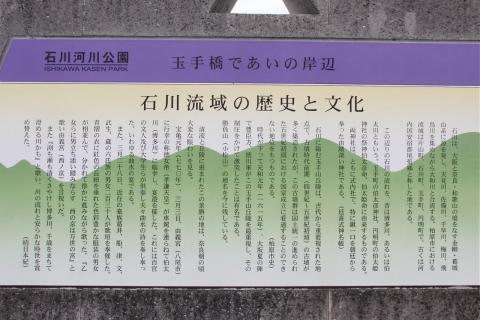 7D2_0711.jpg