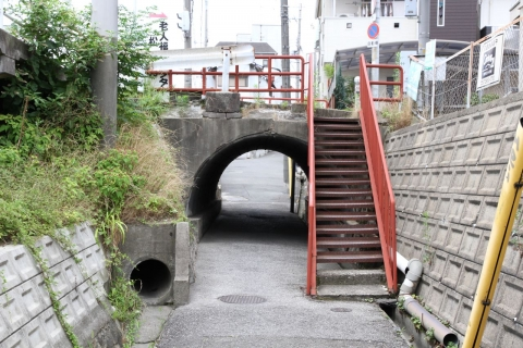 7D2_0819.jpg