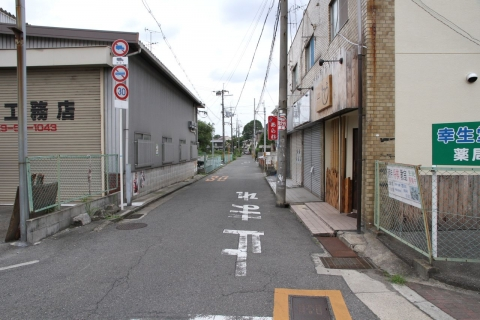 7D2_1130.jpg