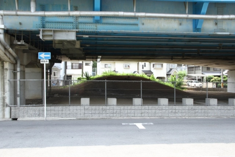 7D2_2005.jpg