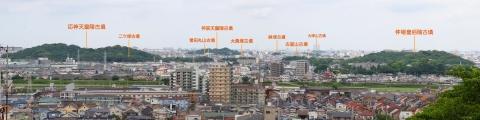 furuichi_pano.jpg