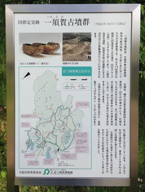 ichisuka_03.jpg