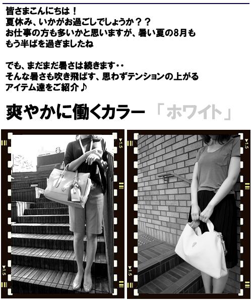 白ブログ1-1