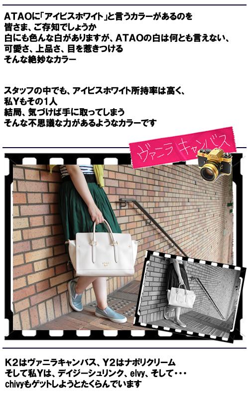 白ブログ2-1