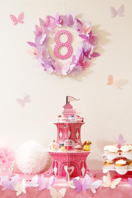 8th-birthday-2b.jpg