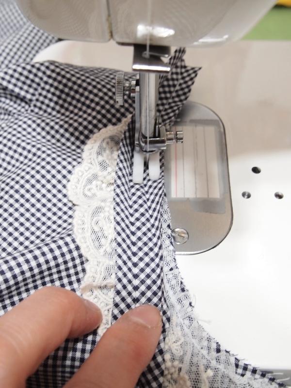 Tulle-collar-1h.jpg