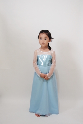 elsa-1st-sample-h.jpg