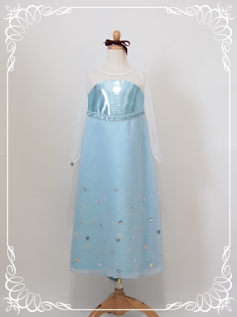 elsa-1st-sample-k.jpg