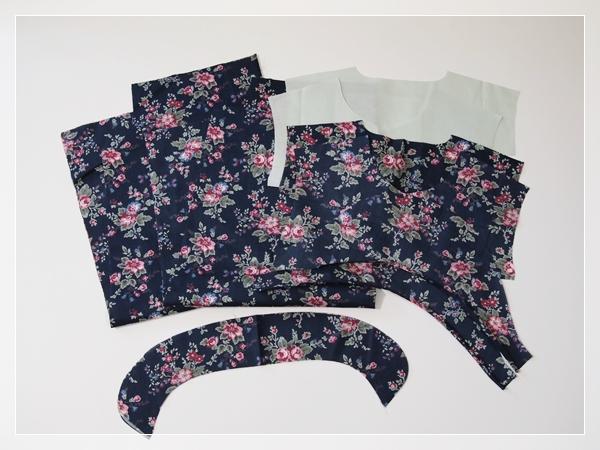 florence-sample.jpg