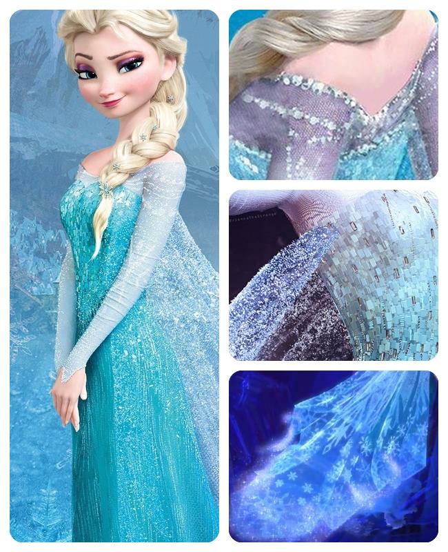 frozen-1a.jpg