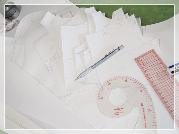 grading.jpg