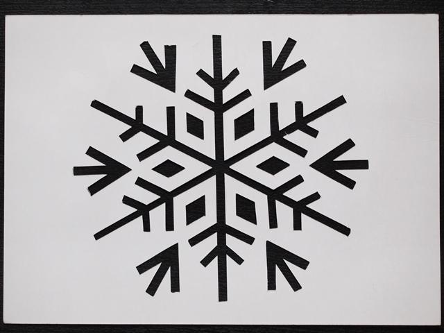 snowflake-a.jpg