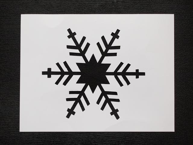 snowflake-b.jpg
