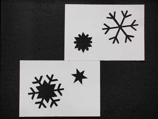 snowflake-c.jpg