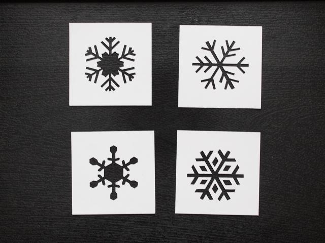 snowflake-d.jpg