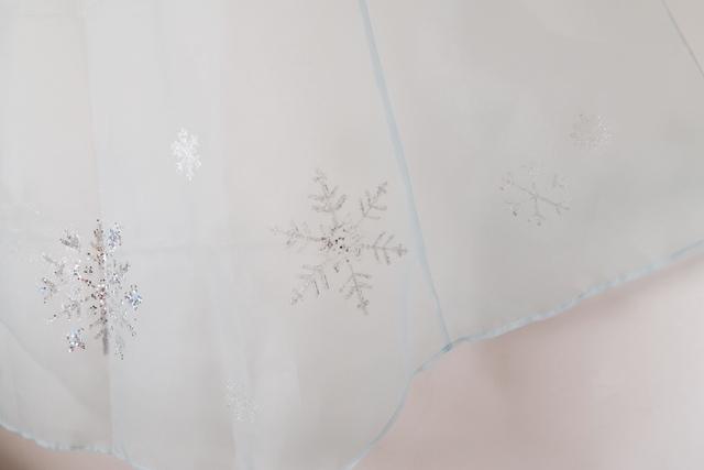 snowflake-h.jpg