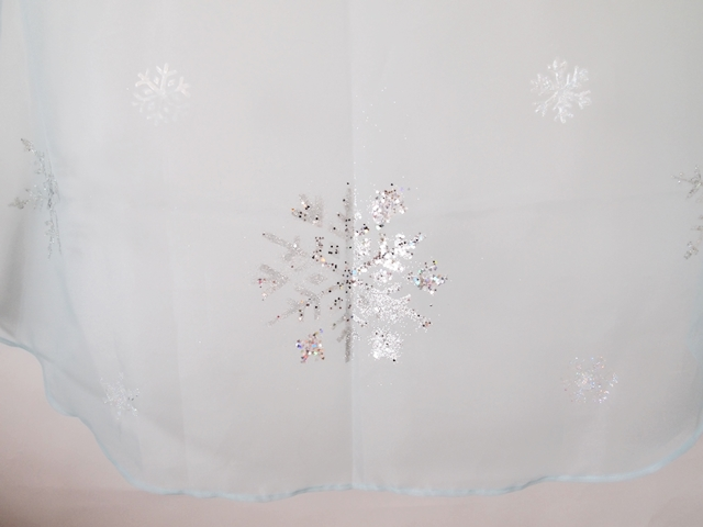 snowflake-i.jpg