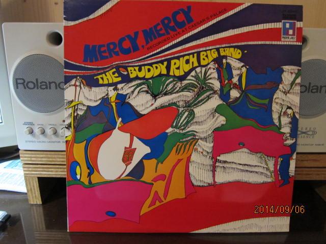 mercy mercy jp