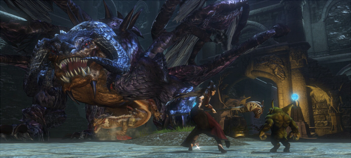 DragonsProphet_20140222_061228.jpg