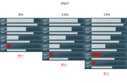 fn57a.png