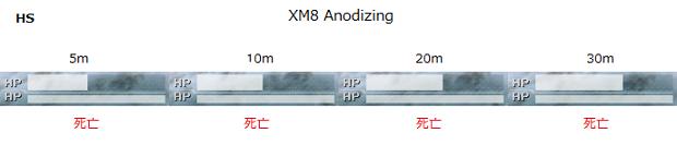 xm8Ahs.png