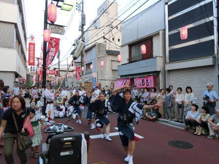 kitamachi1.jpg