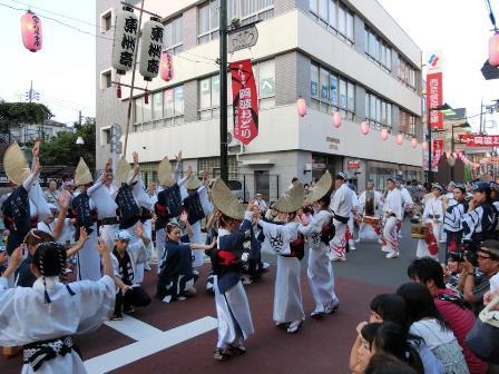 kitamachi3.jpg