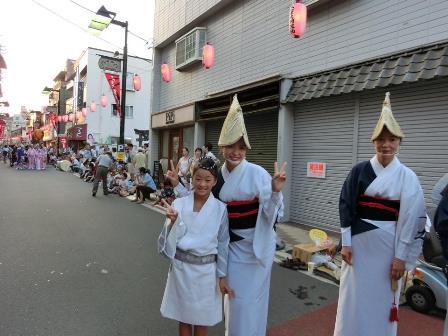 kitamachi4.jpg