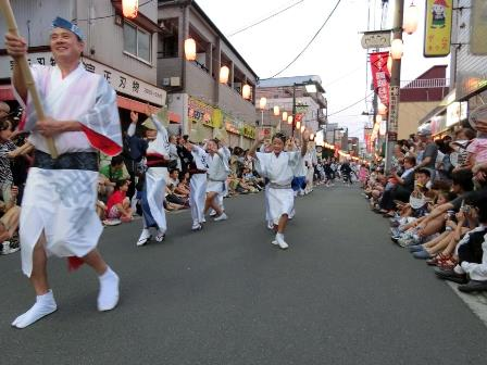 kitamachi5.jpg