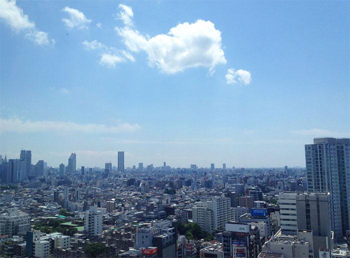 14-5-16-nakano-01.jpg