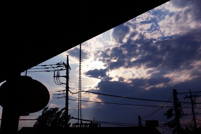 14-6-17-kokuryu-025.jpg