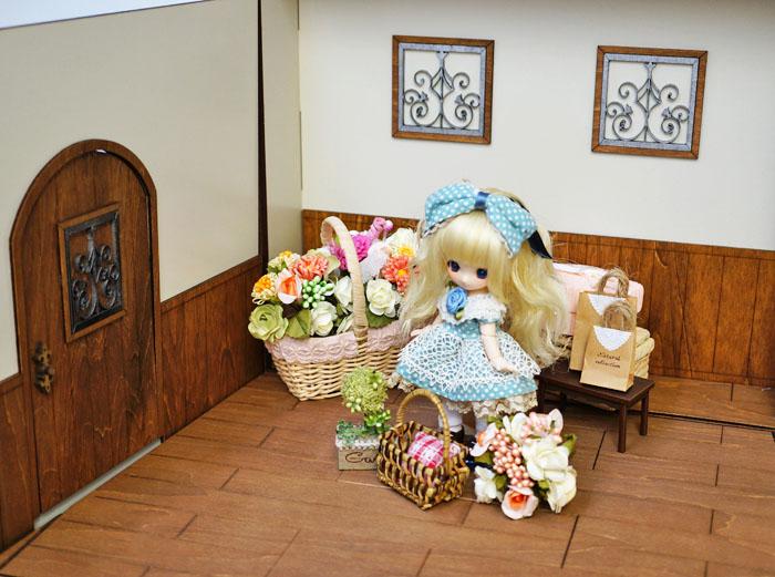 14-6-4-mini-b_201406081013101ff.jpg