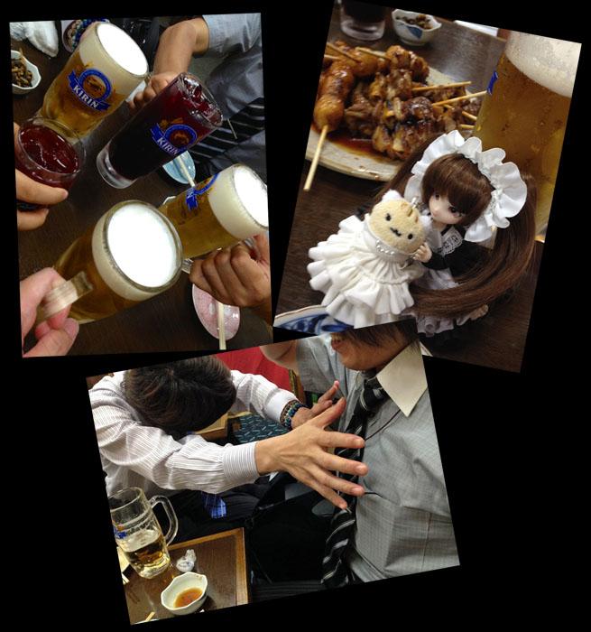 14-7-14-koimari-022.jpg
