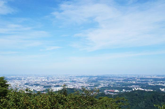 14-8-15-takao-06.jpg