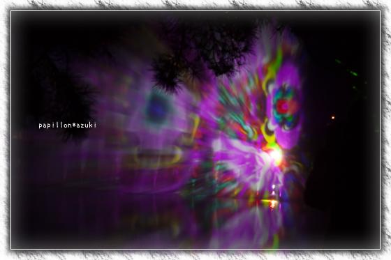 20140209_IMG_37.jpg