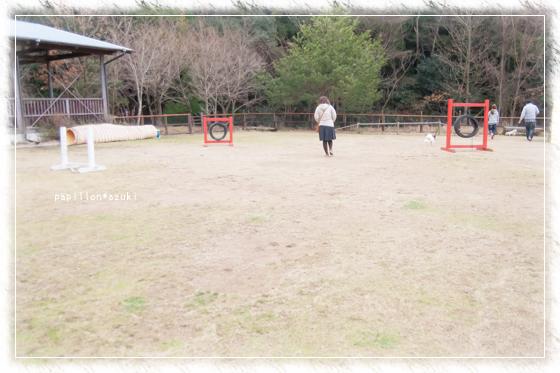 20140322_IMG_09.jpg
