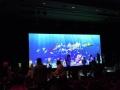 140330海遊館イベントお絵かき水族館1
