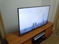 140419新テレビKDL-42W-800B