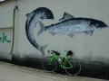 160618北小松の水産会社の壁画