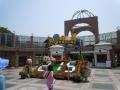 140531天王寺動物園1