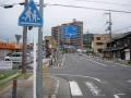 160827JR加茂駅