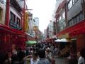 140720神戸南京町.2