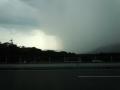 140720豪雨の境界線