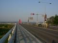 140426山城大橋