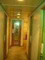 140430こんぴら2、個室2