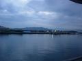 140501高松東フェリー港到着1