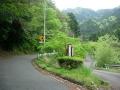 140501大滝山へ上る。県民いこいの森