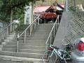 140501大滝山。大瀧寺